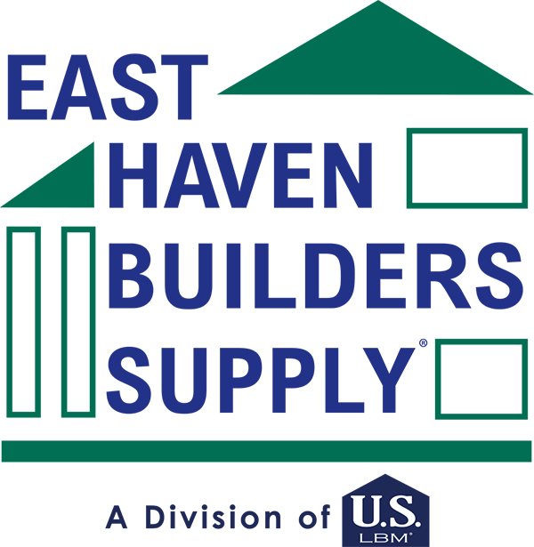 East Haven Builders Supply
